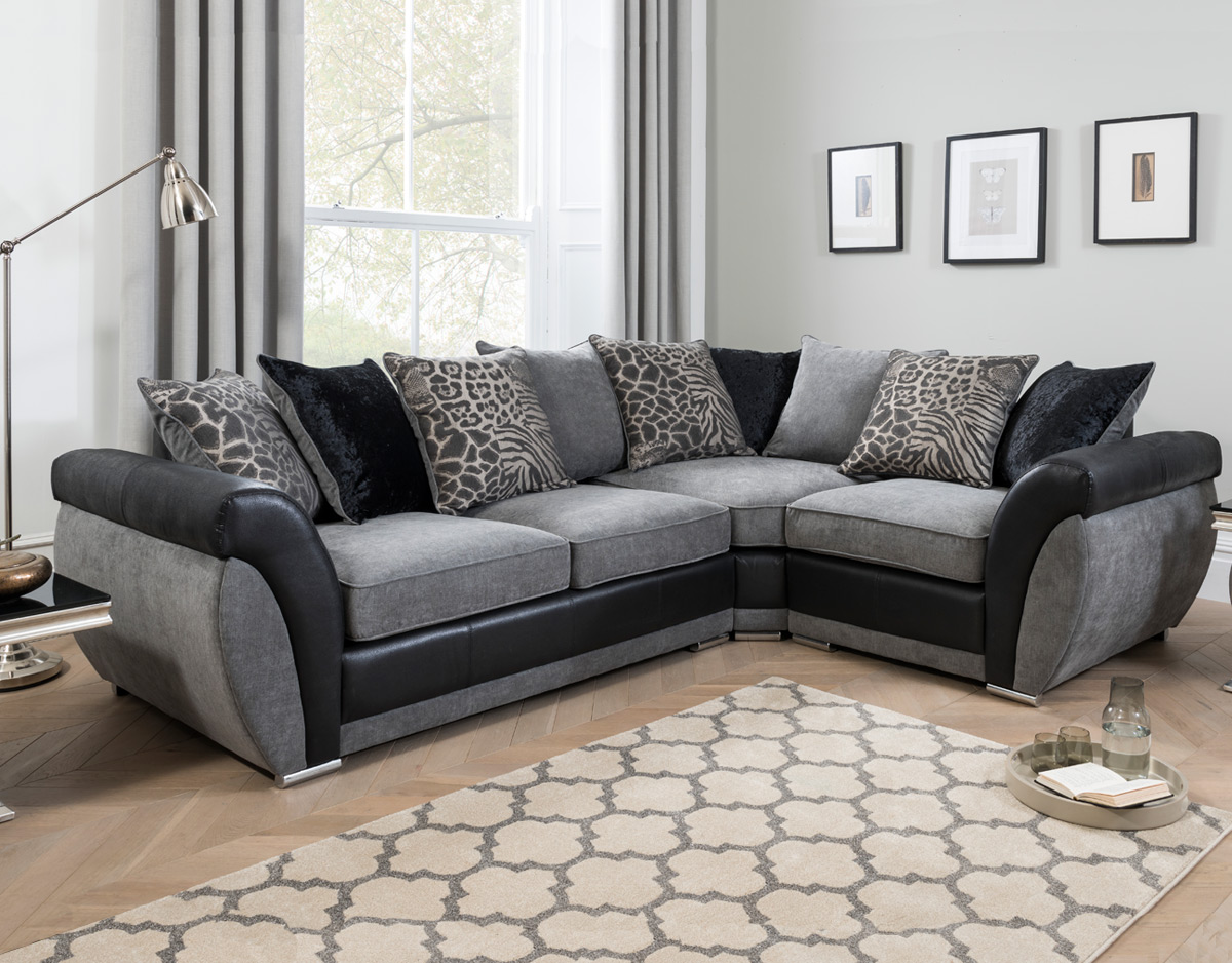 Excellent Sofas Brighthouse Download Free Architecture Designs Scobabritishbridgeorg