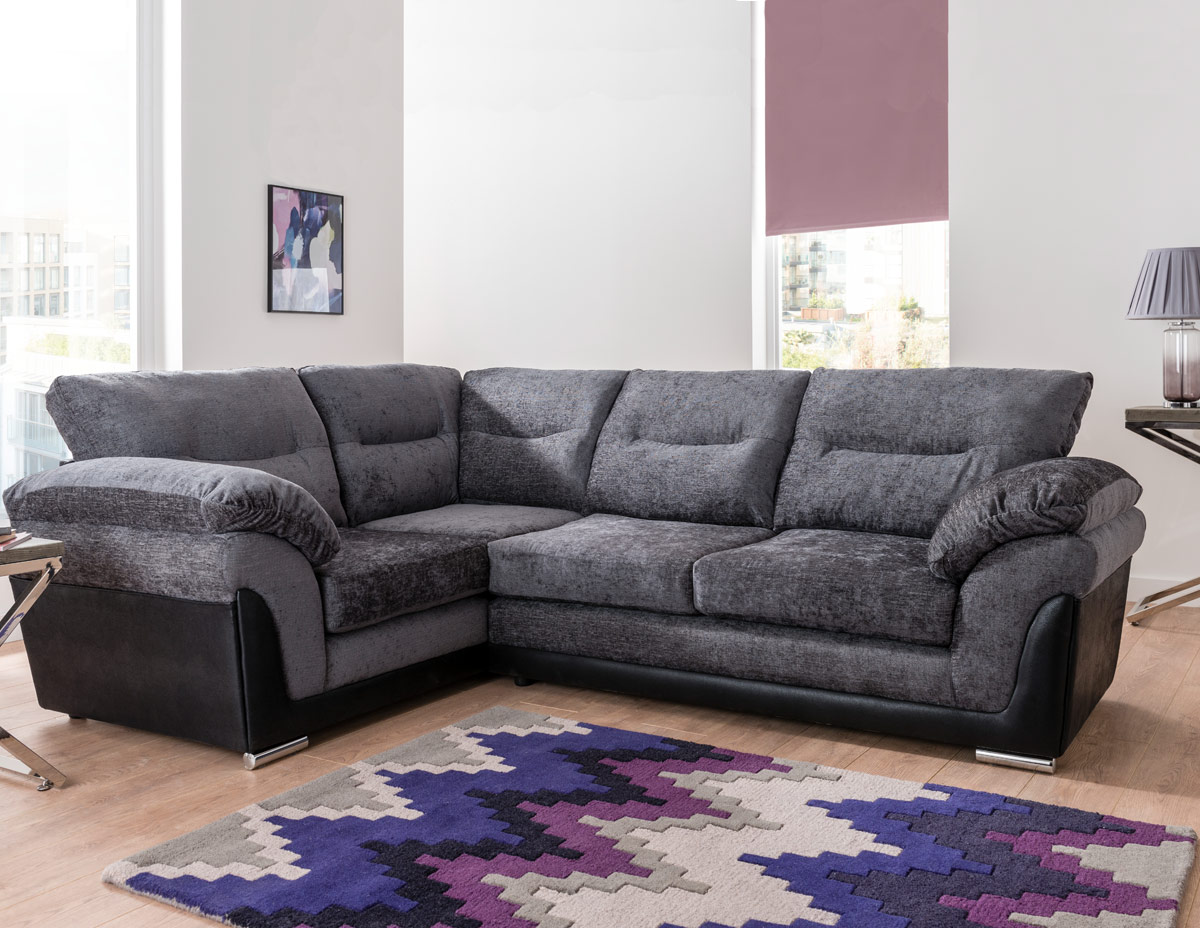 Sofas Brighthouse