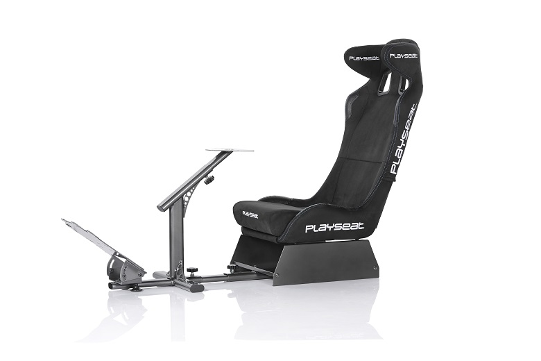 Playeat Evelution Racing Chair