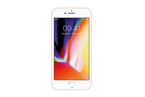 Iphone Se Gb The Phone House