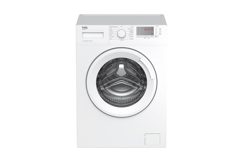 Beko 6kg Washing Machine - White | BrightHouse