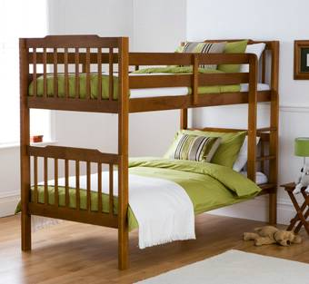 BrightHouse UK For Bedroom Furniture