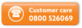 brighthouse customer service tel number