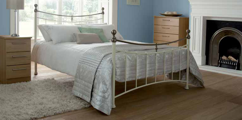 Beautiful Kids Beds, Adult Beds, Mattresses, Bed Frames, Divans... Bedding At  BrightHouse Suits Every One.