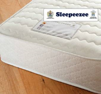 sleepeezee mattress at brighthouse on easy payments credit