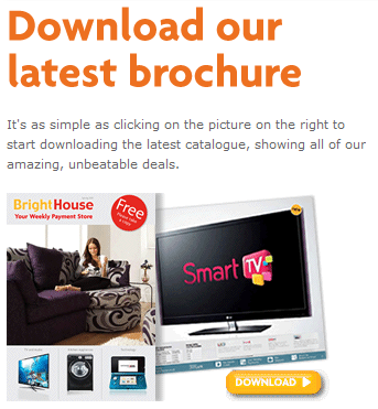 brochure download brighthouse