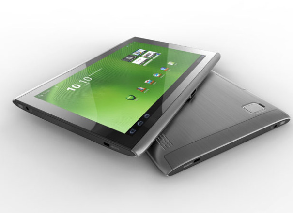 acer tablet at brighthouse on easy weekly payments 2