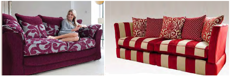 Brighthouse Stores The Uk 39 S Favourite For Fabulous Fabrics