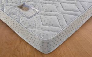 windsor kidszone 3' mattress at brighthouse stores