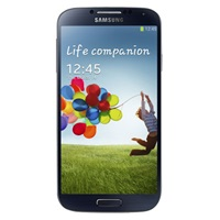 Product Spotlight: Samsung Galaxy S4