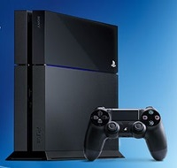 PlayStation 4 Released Tomorrow!