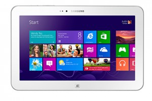 Samsung ATIV Tab 3 10.1 Windows Smart PC Bundle_front_390x260