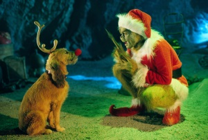 The-Grinch-jim-carrey-141524_1024_768