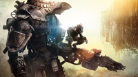 Xbox One Titanfall Bundle Coming to BrightHouse!