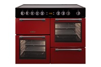 How to Choose a Cooker for Your Kitchen