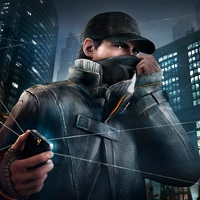 Watch_Dogs Review