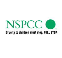 BrightHouse and the NSPCC