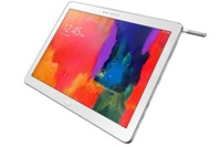 Review: Samsung 12.2″ Galaxy Tab Pro