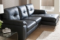Corner Sofas from BrightHouse