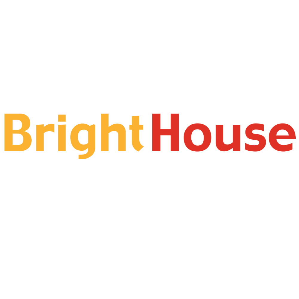 BrightHouse's Year in Charity