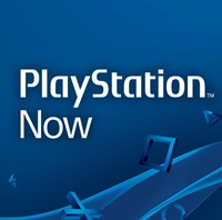 The Best Games on PlayStation Now