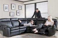 Why buy a sofa from BrightHouse?