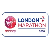 London Marathon 2016: Introducing Team Yellow