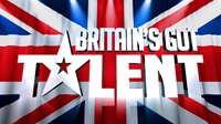 Top Ten Funniest Moments of Britain's Got Talent