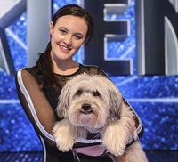 What Happened to the Britain's Got Talent Winners?