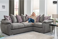 Our Top 3 Selling Sofas from Last Week!