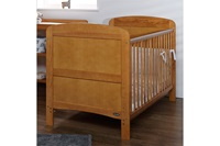 Obaby Grace Nursery Cot Bed