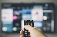 TV Subscriptions – Which is Best?