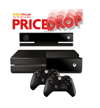 Price Drop Alert: Amazing Prices on Selected Xbox One Gaming Bundles