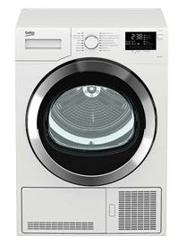 Buy Now Pay Later Washing Machines