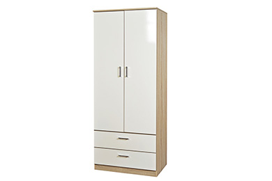 Buying Guides Bedroom Furniture