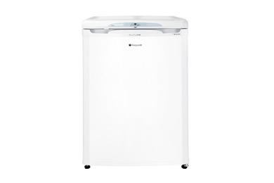 Buying Guides Freezers