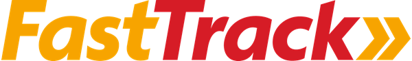 20170201_fast_track_logo.png