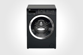 refurbished appliances pay weekly