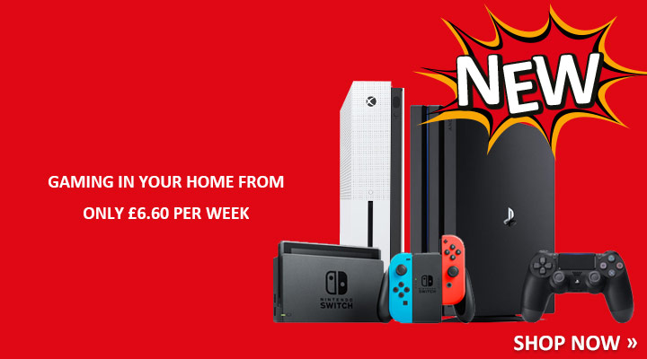 ps4 price promise