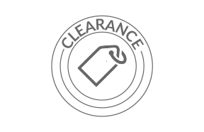 Further reductions on clearance