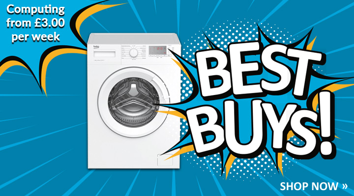 appliances best buy