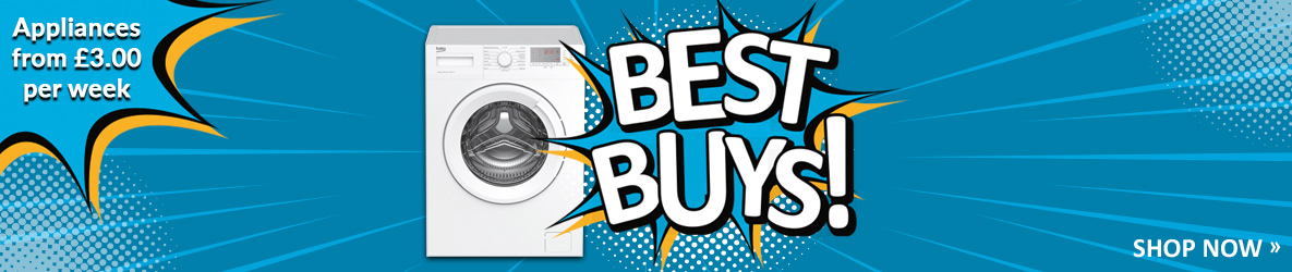 appliances best buys