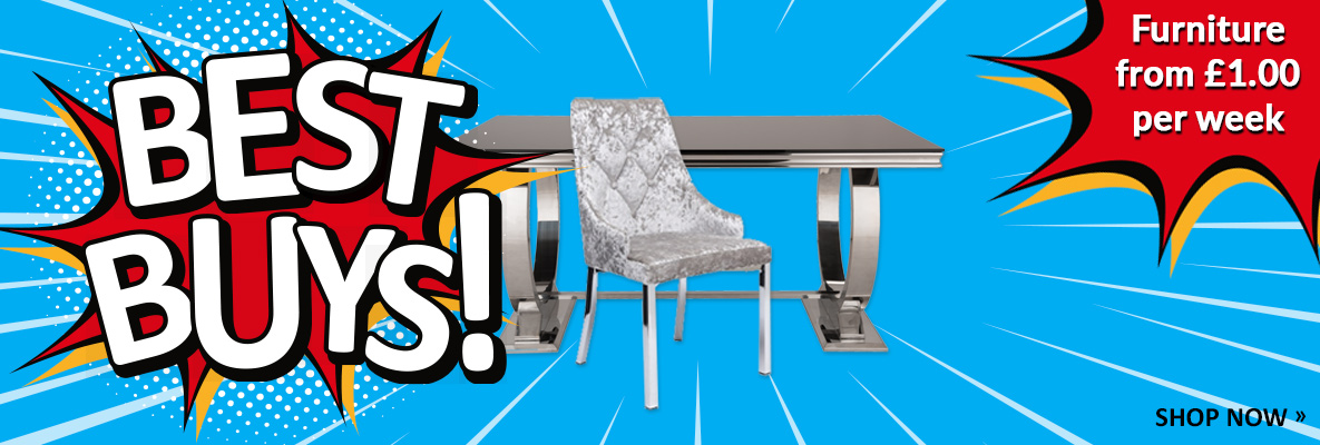 furniture best buys