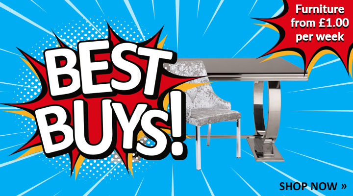 furniture bestbuys