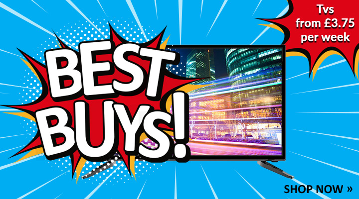 best buys tv