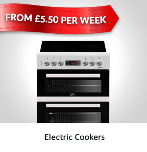 cookers category