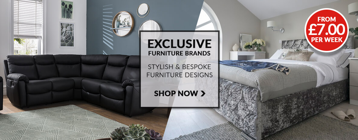 Exclusive Furniture Brands