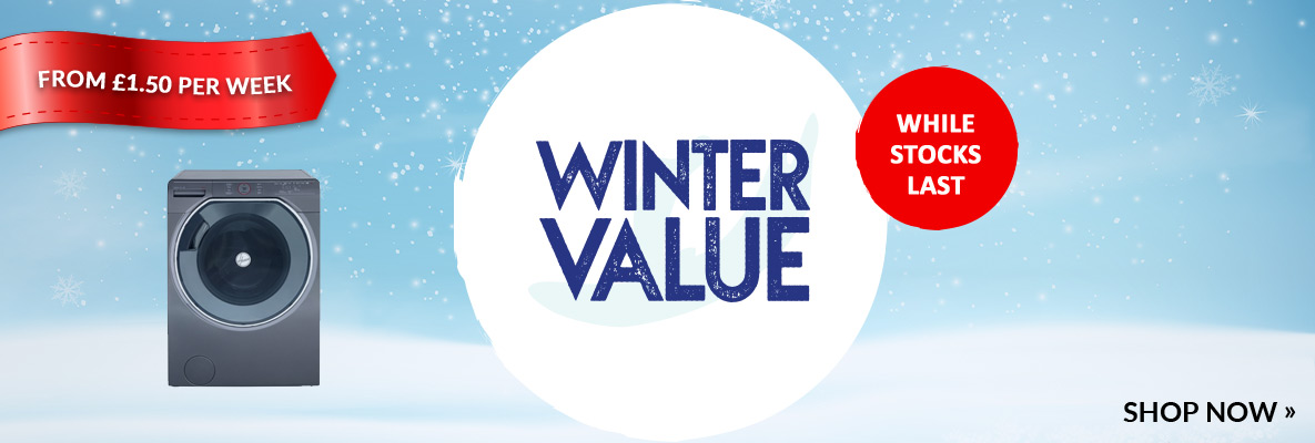 winter value