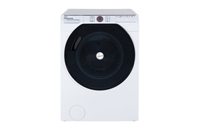 Dryer_HV413LDW_WHITE