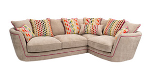 Sofas brighthouse for Furniture buy now pay later
